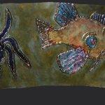 Fish-&-Plant_2