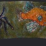Fish-&-Plant_4