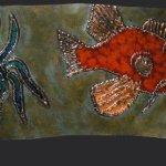 Fish-&-Plant_6