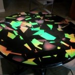 Geometric-Table-movie-small-1