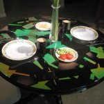 Geometric-Table-movie-small-2