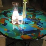 Geometric-Table-movie-small-4