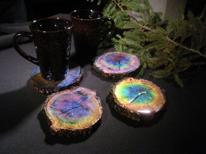 Moving-Color-Color-Changing-Tree-Coasters-213