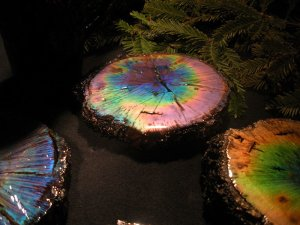 Moving-Color-Color-Changing-Tree-Coasters-223