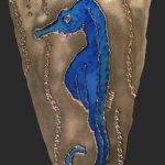 Sea-Horse2_1