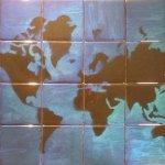 World-063