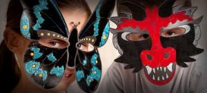 butterfly-monster-mask1