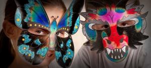 butterfly-monster-mask2
