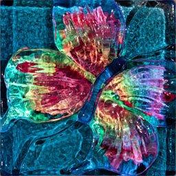 butterfly_deco1_web3a