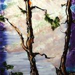 cypress_tree1