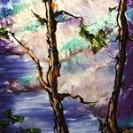 cypress_tree2