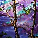 cypress_tree3