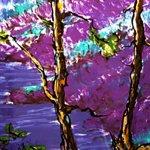 cypress_tree4