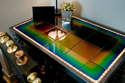 Moving Color Tiles moving color tiles - home design