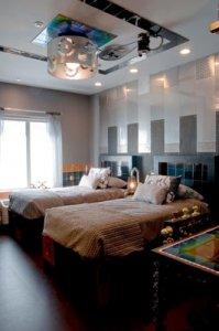 e_Room1_sm