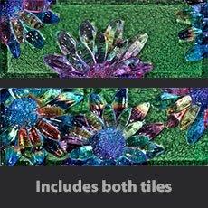 organic_liner_bloom_both