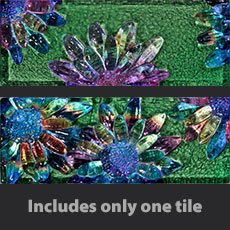 organic_liner_bloom_single
