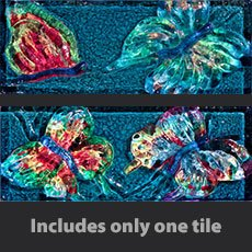organic_liner_metamorphosis_single