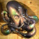 s_octopus2