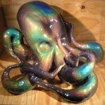 s_octopus3