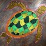 sea-turtle_1