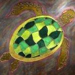sea-turtle_3