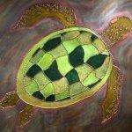 sea-turtle_4