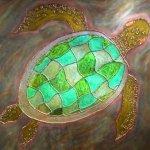 sea-turtle_6