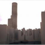 thermocromatic skyscraper-1