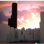 thermocromatic skyscraper-3