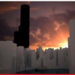 thermocromatic skyscraper-4