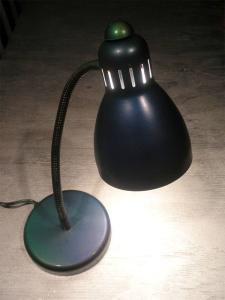 Desk-Lamp5
