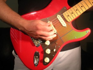 Electric-Guitar2