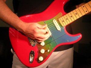 Electric-Guitar3