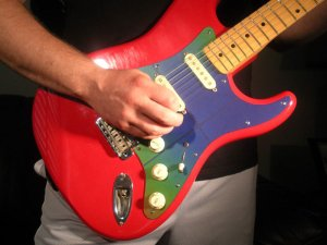Electric-Guitar4