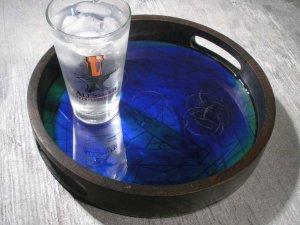 Round-Tray1
