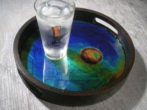 Round-Tray2