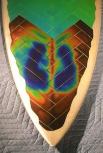 Surfboard-Feet2