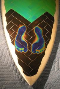 Surfboard-Feet3
