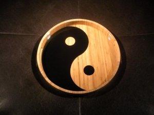 ying-yang-1