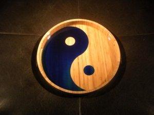 ying-yang-2