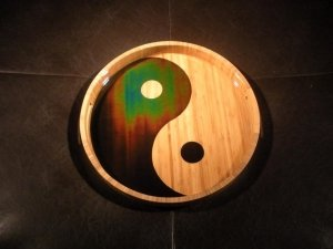 ying-yang-3