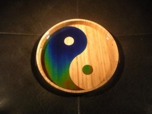 ying-yang-5